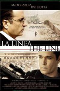 LALINEA.WEB