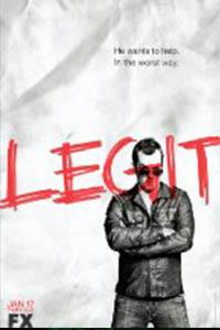 LEGIT.WEB