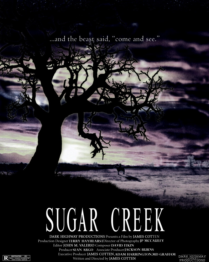 Sugar-Creek-714aa43d